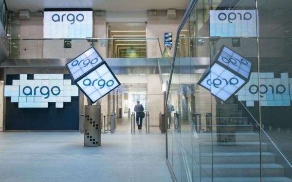Argo Blockchain отчитался о колоссальном росте доходности