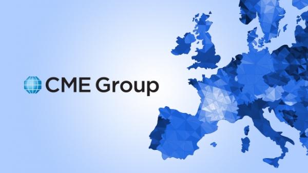 CME Group запустит фьючерсы на Ethereum