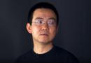 Джихан Ву получил юридический статус главы Bitmain