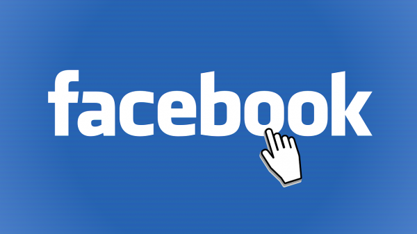Facebook продолжает разработку в области криптовалют