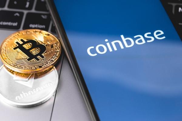 Глава Coinbase выступил с предостережением относительно биткоина