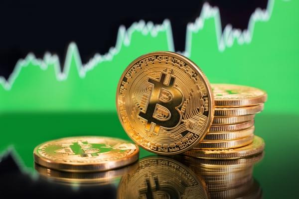 Глава Guggenhiem Global: биткоин должен стоить около 400 тыс. долларов