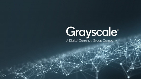 Grayscale приобрела биткоины еще на 300 млн долларов