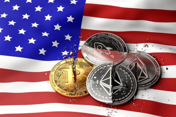 Криптовалютная политика Байдена: мнения разделились