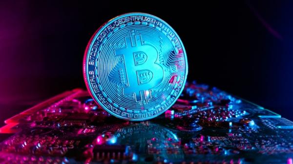 Миллиардер дал практическую рекомендацию по биткоину