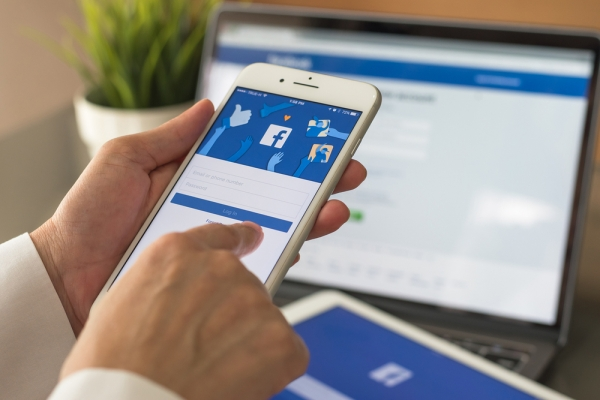 Проект цифрового актива от Facebook прошел очередной ребрендинг