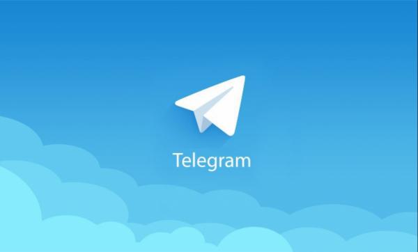 Telegram попытается найти путь к доходам без Gram и TON