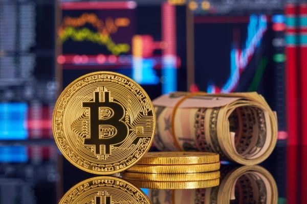 Трейдер Амстердамской фондовой биржи дал прогноз цены биткоина