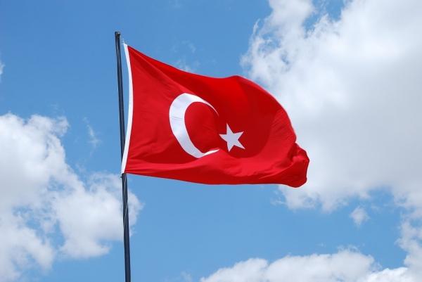 Турция завершила важный этап в разработке цифровой лиры
