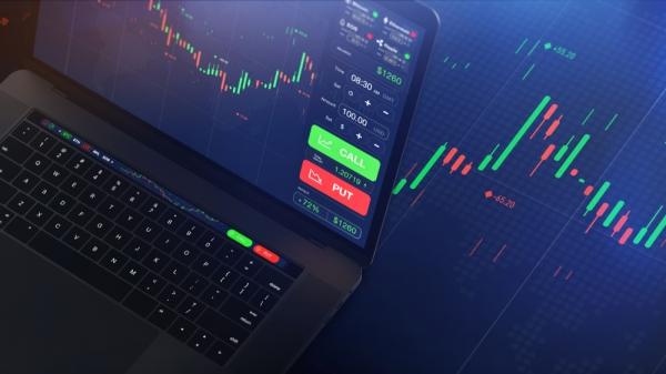 Уолл-стрит окончательно подружился с криптовалютами