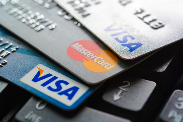 Visa намерена запустить проект со стейблкоином USDC