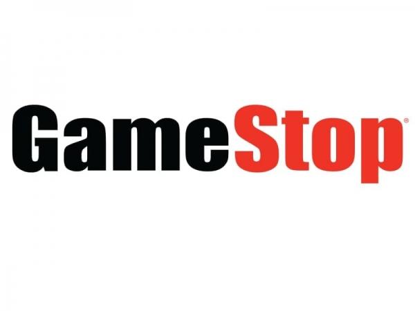 Акции GameStop показали еще один фактор роста цены биткоина