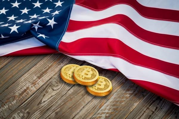 Американские компании готовятся к буму майнинга биткоина в США