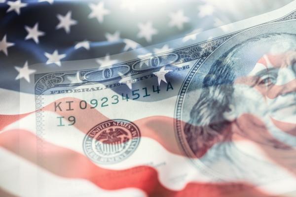 Часть средств одного из городов США может быть вложена в биткоины