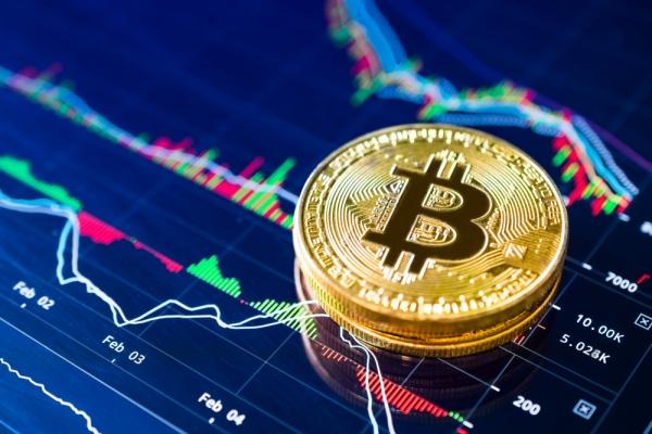 Два независимых прогноза по биткоину нашли подтверждение
