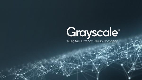 Grayscale купил рекордное число биткоинов