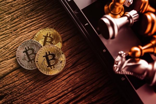 Известный трейдер опроверг популярную теорию о биткоине