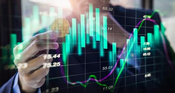Милн рассказал, почему 42 тыс. долларов за биткоин — не предел