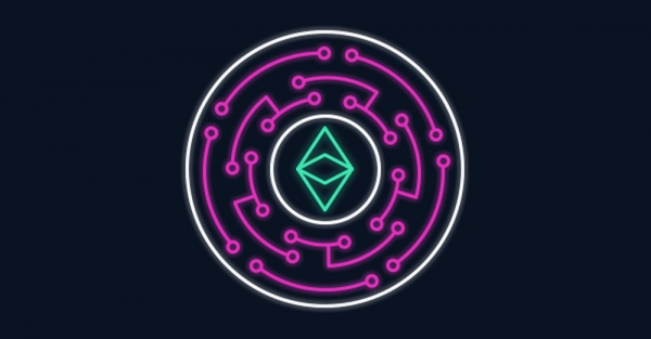 Оптимизм и прогноз на подорожание Ethereum сохраняется
