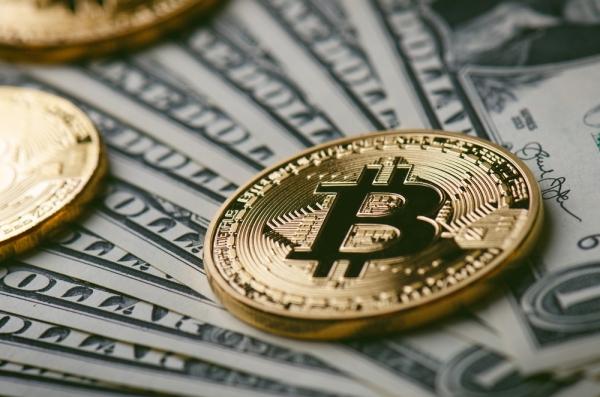 Сингапурский инвестиционный фонд завладел большой суммой биткоинов