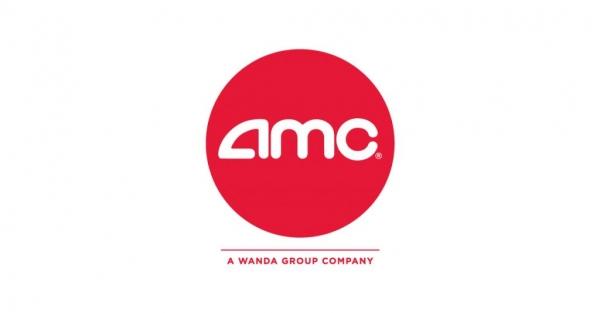 AMC Enterainment опять в центре внимания частных инвесторов WSB