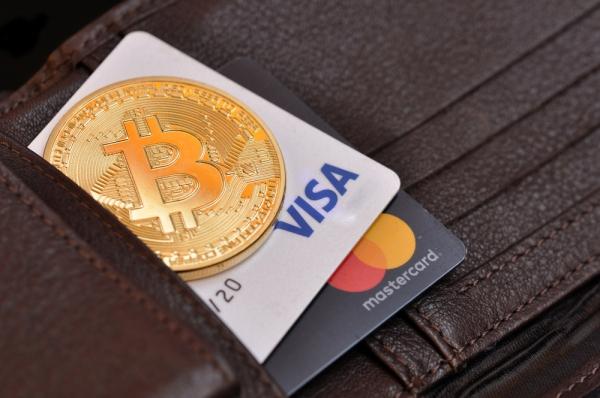 Глава Visa обдумывает планы интеграции криптовалют в собственную систему