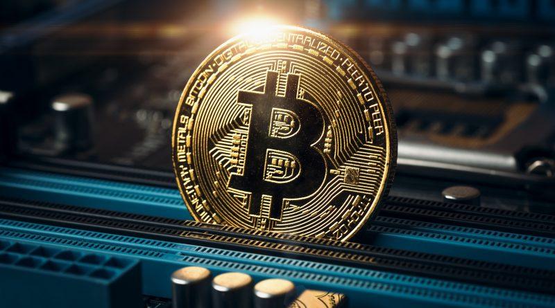 Главные цифровые монеты эксперты назвали «довольно бесполезной валютой»
