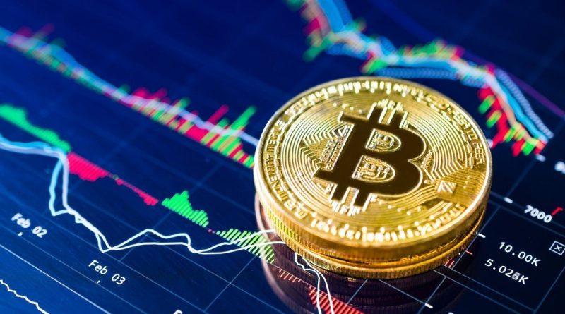 Эксперты рассказали, как крупные игроки могут обвалить рынок криптовалют