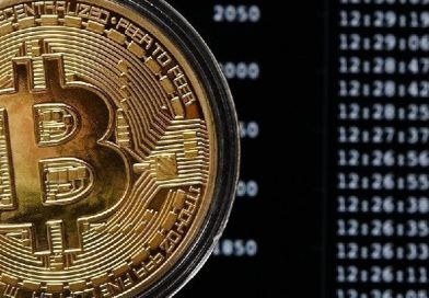 Эксперт: биткоин – непредсказуемый актив