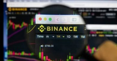Клиенты Binance начали массово выводить биткоины: что бы это значило?