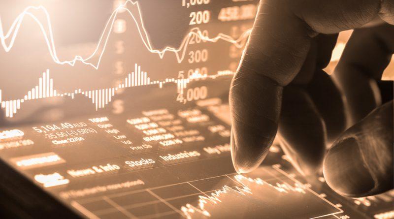 Финразведка внедрит систему мониторинга криптовалютных операций