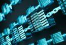 Университет Пенсильвании запустит акселератор для инвестиций в технологии блокчейна