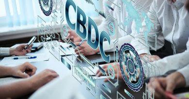 Аналитик Forbes призвал США узаконить оборот биткоинов и отказаться от CBDC